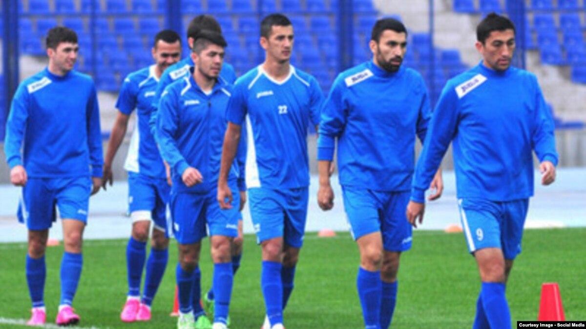 трать выход на чемпионат мира узбекистана по футболу заключил договор ОСАГО
