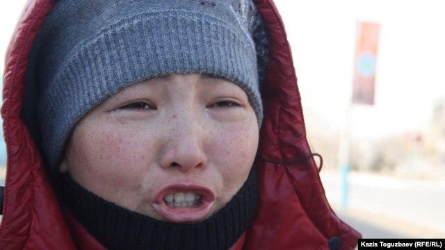 как найти человека в казахстане петропавловске