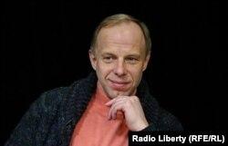 Вильям Шмидт