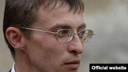 Руслан Забілий, фото cайту ZIK