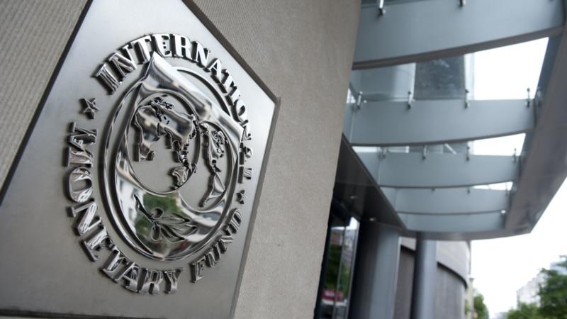 Мисија на ММФ од понеделник во Македонија