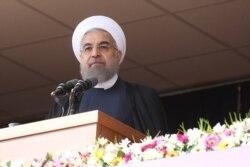 اعتراض حسن روحانی به رواج دروغ، فحاشی و یأسآفرینی در کشور