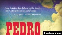 Meksika yazıçısı Juan Rulfo'nun kitabı Azərbaycan dilində