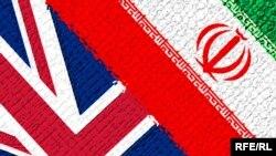 ايران می گويد که مذاکرات دوجانبه با بريتانيا برای حل بحران بازداشت ۱۵ ملوان اين کشور در آب های خليج فارس آغاز شده است.