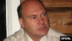 Ігар Кузьняцоў