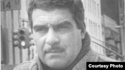 Սերգեյ Դովլաթով, Նյու Յորք, 1980թ․