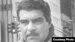 Сергей Довлатов, Нью-Йорк, 1980