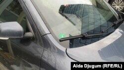 Građani kažu kako teško mogu da priušte automobile sa Euro 4, a kamoli Euro 5.