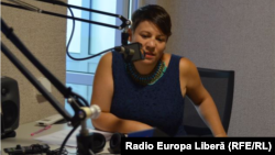 Interviul dimineții: cu Victor Chirilă (APE)