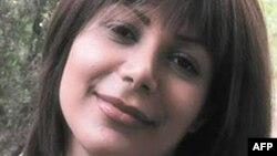 Neda Agha Soltan (1982.- 2009.)