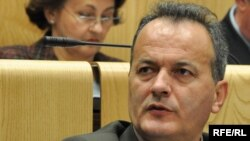 Ismet Bajramović