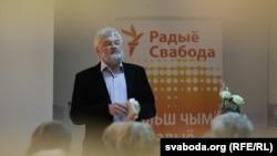 Уладзімер Арлоў