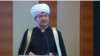 Председатель Духовного управления мусульман Российской Федерации Равиль Гайнутдин