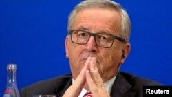 Juncker poručio je da blok treba da kreće ka većem jedinstvu