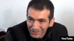 Tale Xasməmmədov