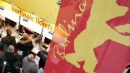 На Берлинский кинофестиваль турецкая  «Долина волков» вряд ли когда-нибудь попадет