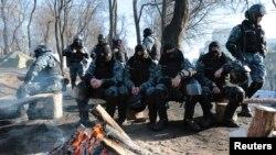 Киев, 04.02.2014