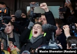 Егор Жуков
