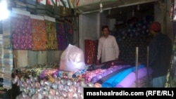 Baluchistan:Traders says that inflation is more dangerous than voilance