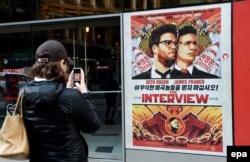 فروش آنلاین فیلم در مدت دو هفته به به بودجه کلی فیلم که ۴۴ میلیون دلار بوده، نزدیک میشود.
