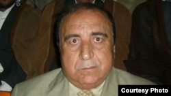 الشعر كاظم إسماعيل كاطع