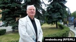 Ігар Малевіч