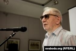 Георгі Галенчанка