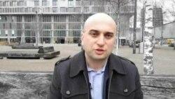 Mihnea Mihai: Guvernul să ajute cu precădere firmele afectate de pandemie care își plătesc taxele