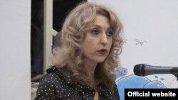 Amela Hadžimejlić Kečo