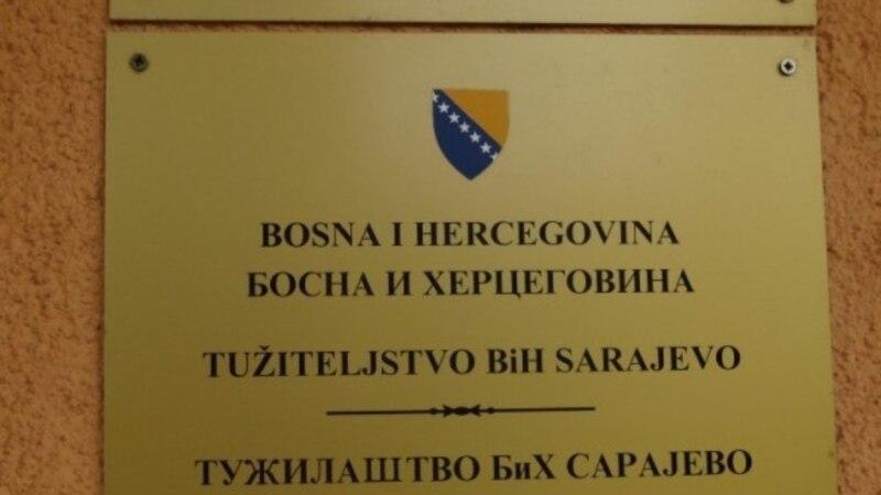 Podignuta optužnica za ratne zločine u Brčkom