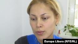 Xenia Siminciuc