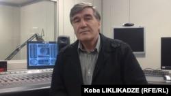 Ліома Чабаеў