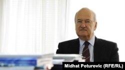 Mirko Puljić