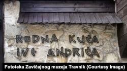 1Andrićevi dani kulture' pokušavaju podsjetiti pubiku na Andrićevo književno stvaralaštvo i naslijeđe