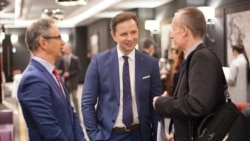 Interviul dimineții: cu Vladislav Kulminski (IPIS)