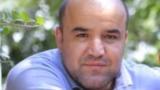 Ҳафиз Қаландаров
