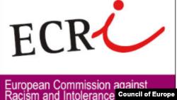 Европейская комиссия против расизма и нетерпимости