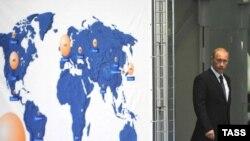 Европа не спешит создавать антироссийскую коалицию
