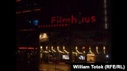 Muzeul Filmului din Berlin
