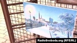 Картини із зображенням Донецька