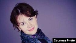 Дар'я Каткоўская