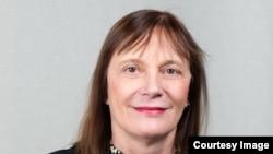 Specijalistkinja za viruse i nekadašnja pomoćnica generalnog direktora za zdravstvene sisteme i inovacije Svetske zdravstvene organizacije Mari-Pol Kieni