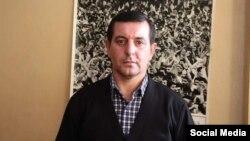 Faiq Əmirli