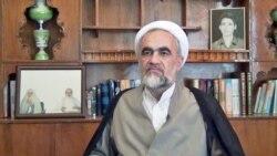 گفتوگو با محمدجواد اکبرین در مورد حکم صادر شده برای احمد منتظری