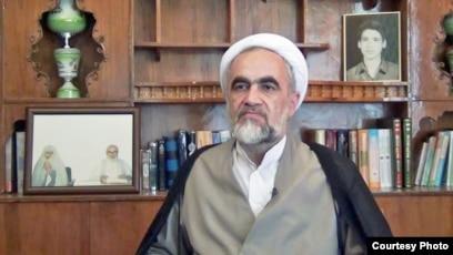 IRGC Accused Of Masterminding ...