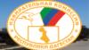 Избирком Дагестана: результаты на трех УИК недействительны
