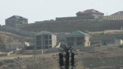 Азиза Ниëзметова билан суҳбат