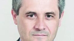 Expertul Victor Ceban despre transportul public la Chișinău