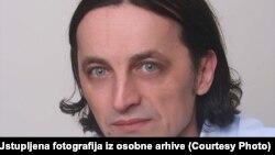 Drago Bojić