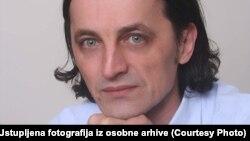 Dr Fra Drago Bojić